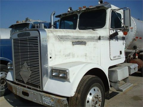 D&M Allied | Used Tank Trucks for Sale